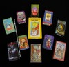 Romance Angels Oracle - Lá Bài Let Your Friends Help You 3