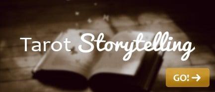 button_tarot_storytelling