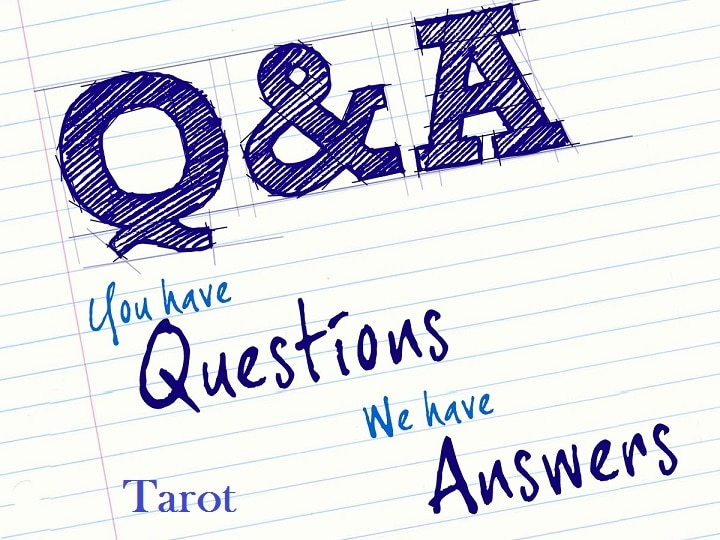 tarot-interview-questions-and-answers