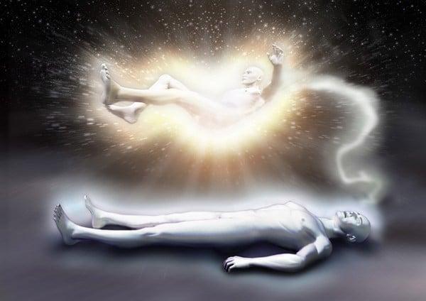 Linh hồn trong thế giới quan – Kì 1: Nhận thức về linh hồn
