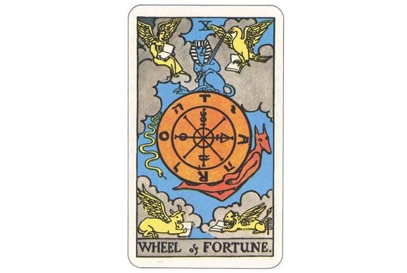 10-Wheel-of-Fortune-Tarot-Card (1)