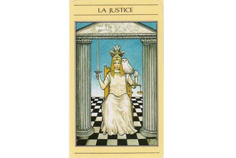 11-Justice