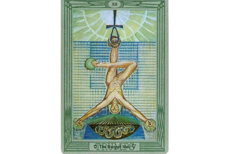 12-Hanged-Man