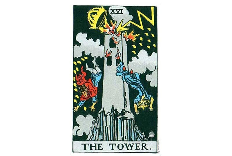 La-Maison-Dieu-The-tower