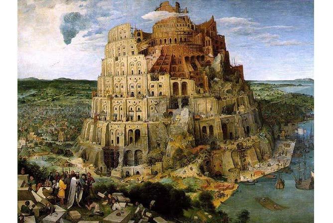 Từ Tòa Tháp đến Thái Âm: Trùng Trùng Nguy Hiểm và Khó Đoán