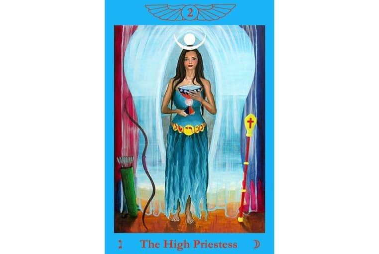 The-High-Priestess-4