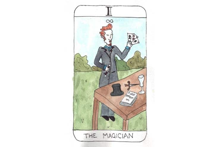 The-Magician-6
