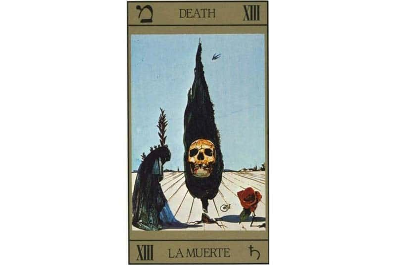 dali-tarot-death1