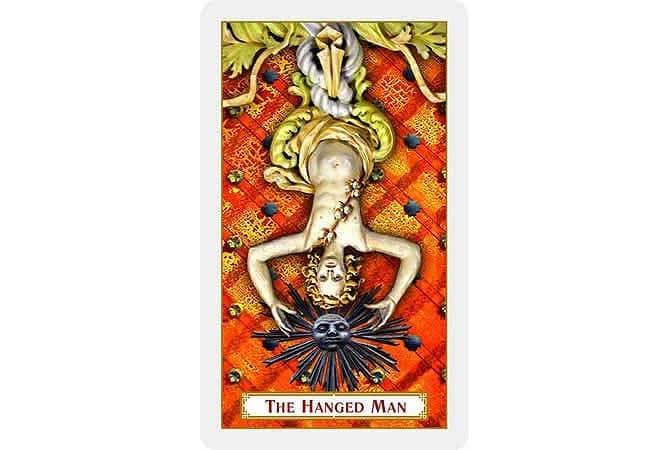hanged4