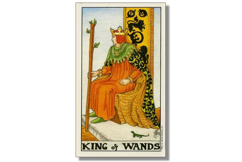 king-wands-shadow