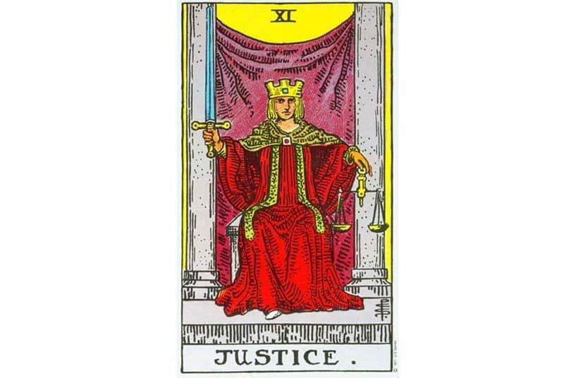 rider-Waite-XI-Justice-large