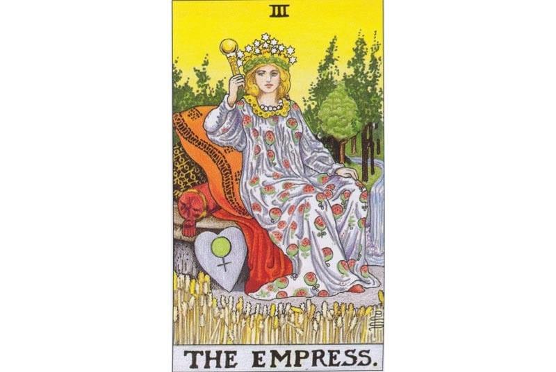 the-empress-co-gai