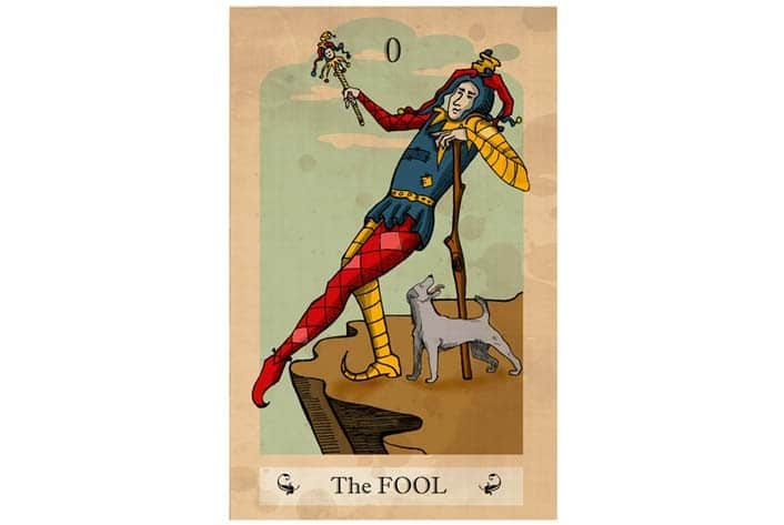 the-fool-1