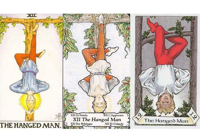 threecard-12-hanged-man