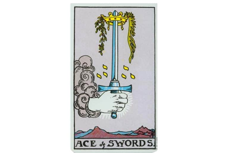 ace-of-sword
