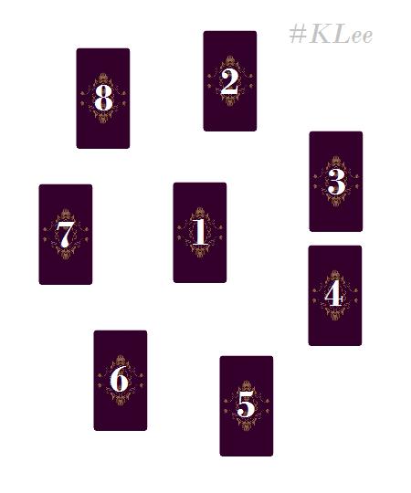 Trải Bài Tarot – Phẩm Chất Cung Sao Mộc