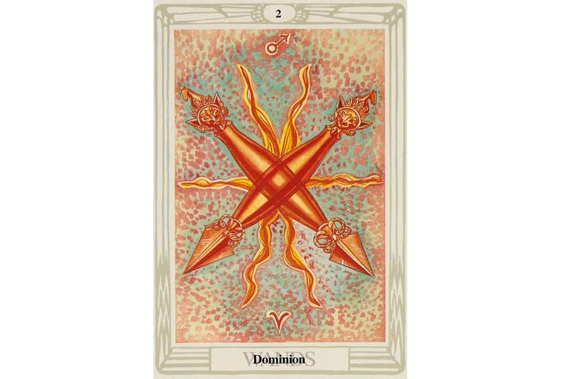 2-of-wands-thoth
