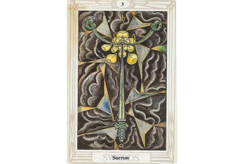 3-of-swords-thoth-tarot
