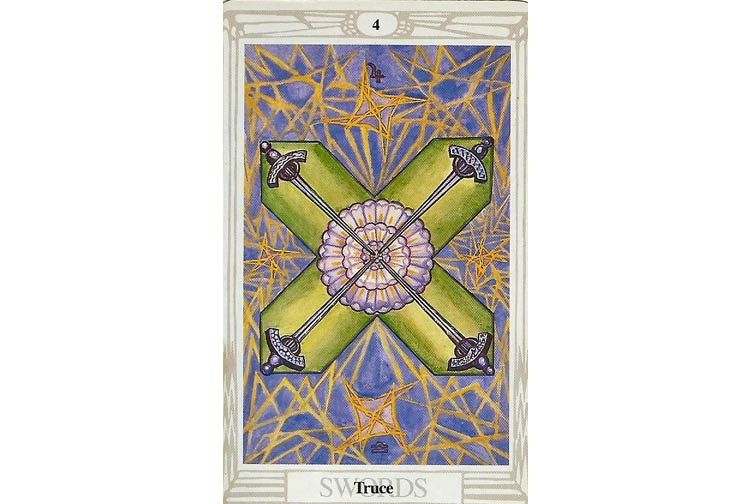 4-of-swords-thoth3