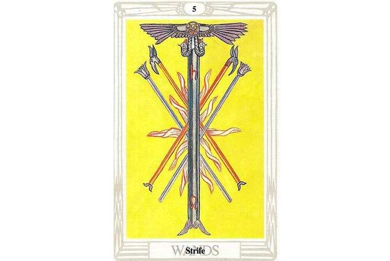 5-Wands-Thoth