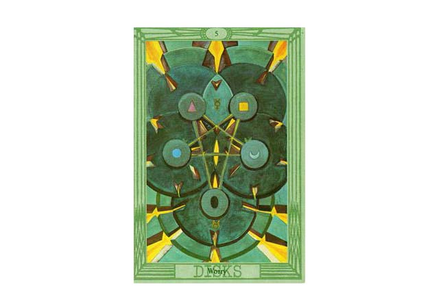 5-pentacle-thoth