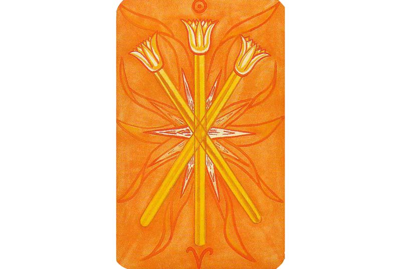 Three-of-Wands-Virtue1