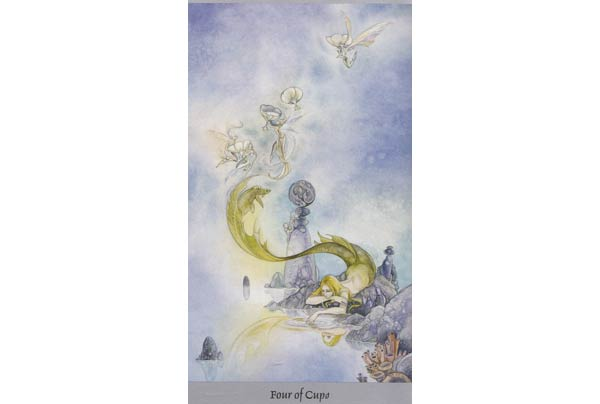 shadowscapes-four-of-cups