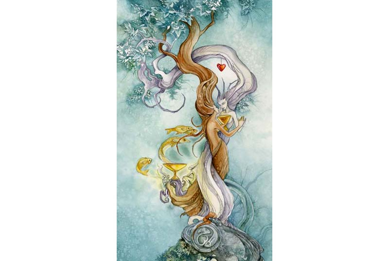 two-of-cups-shadowscapes