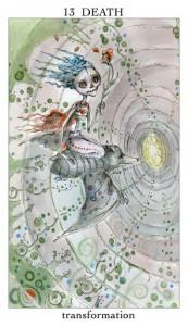 13death-joiedevivre-card