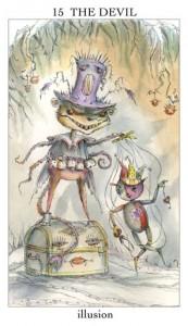 15devil-joiedevivre-card