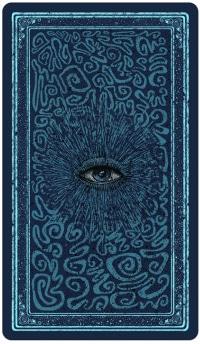 Prisma Visions Tarot – Sách Hướng Dẫn