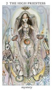 2highpriestess-joiedevivre-card