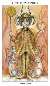 4emperor-joiedevivre-card 2