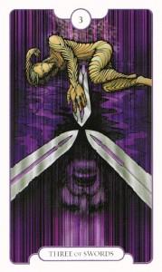 Swords 3