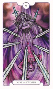 Swords 9
