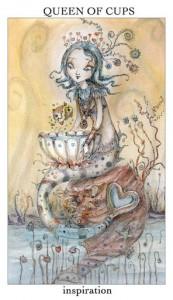 cupsqueen-joiedevivre-card