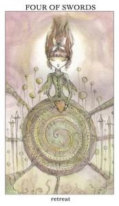 swords4-joiedevivre-card