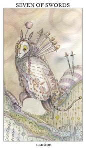 swords7-joiedevivre-card