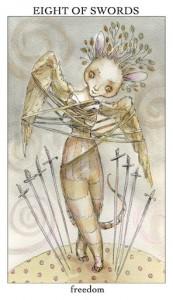 swords8-joiedevivre-card