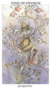 swords9-joiedevivre-card