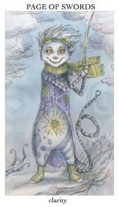 swordspage-joiedevivre-card