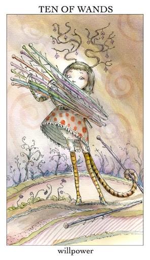 wands10-joiedevivre-card