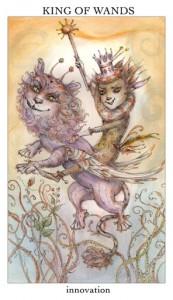 wandsking-joiedevivre-card