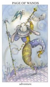wandspage-joiedevivre-card