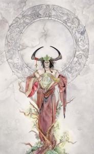 4 Emperor