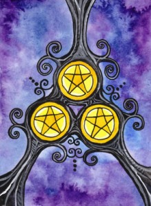 threeofpentacles
