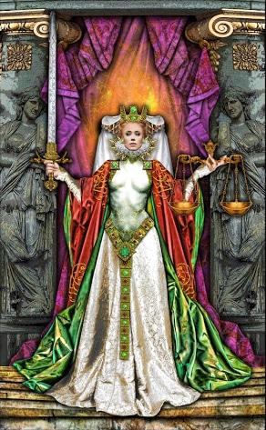 y-nghia-cua-la-bai-tarot-the-justice-5