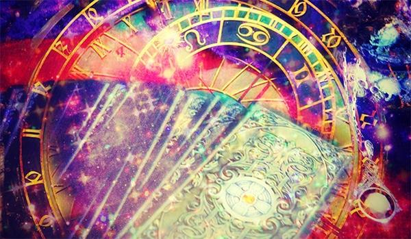 Gợi ý cách xác định thời gian trong tarot