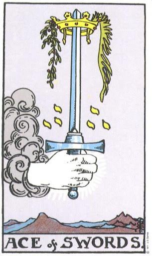 36-Minor-Swords-Ace