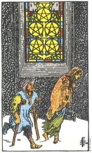 Ý Nghĩa Biểu Tượng 78 Lá Bài Tarot 69